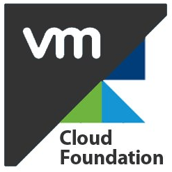 VMware Cloud Foundation Standard
