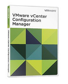 VMware vCenter Server Heartbeat