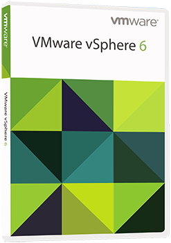vs6-esp-std-ak-ug-c-upgrade-vmware-vsphere-6-essentials-plus-kit-to-vsphere-6-standard-acceleration-kit-for-6-processors