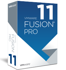 vmware fusion 10 license key free for mac