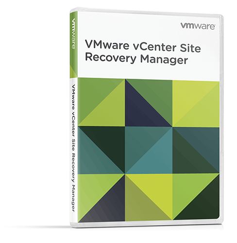 vc-srm6-25s-c-vmware-site-recovery-manager-6-standard