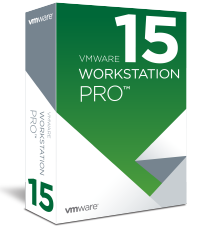 VMware Workstation Pro | VirtualizationWorks com